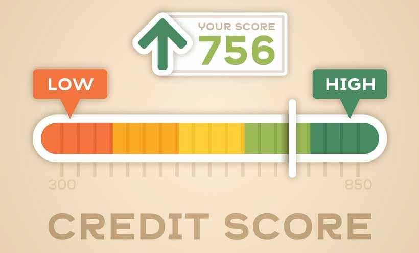 تاثیر-رتبه-اعتباری-در-دریافت-تسهیلات