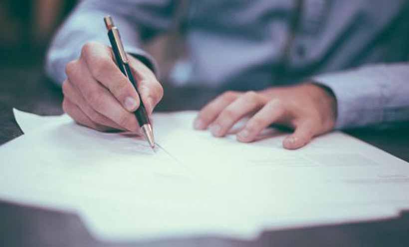 مجوزهای-لازم-جهت-اجرای-طرح-توسعه